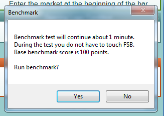 http://forexsb.com/wiki/_media/blog/benchmark_start.png