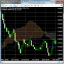 blog:forex_strategy_builder_v2_62.png