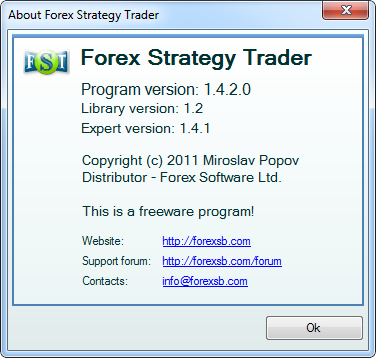 Professional forex trader library download