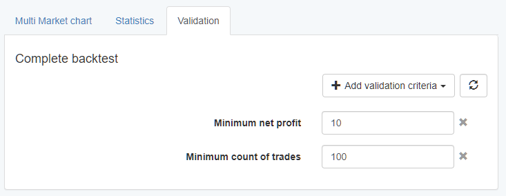 https://forexsb.com/wiki/_media/eas-guide/multi-market-validation.png