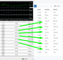 eas-guide:quickstart-compare-backtest-results.png
