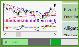 Forex Strategy Builder Professional [Forex Software]