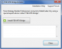 fsbpro_guide:bridge_installer.png