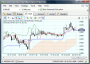 fst:forex-strategy-trader-screen-home.png