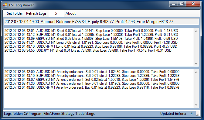 http://forexsb.com/wiki/_media/fst/manual/fst-logs-files-viewer.png