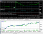 strategy-trading:backtest.png